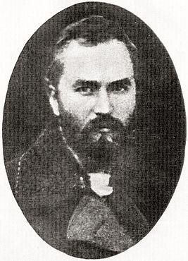 Mikhailov_AD
