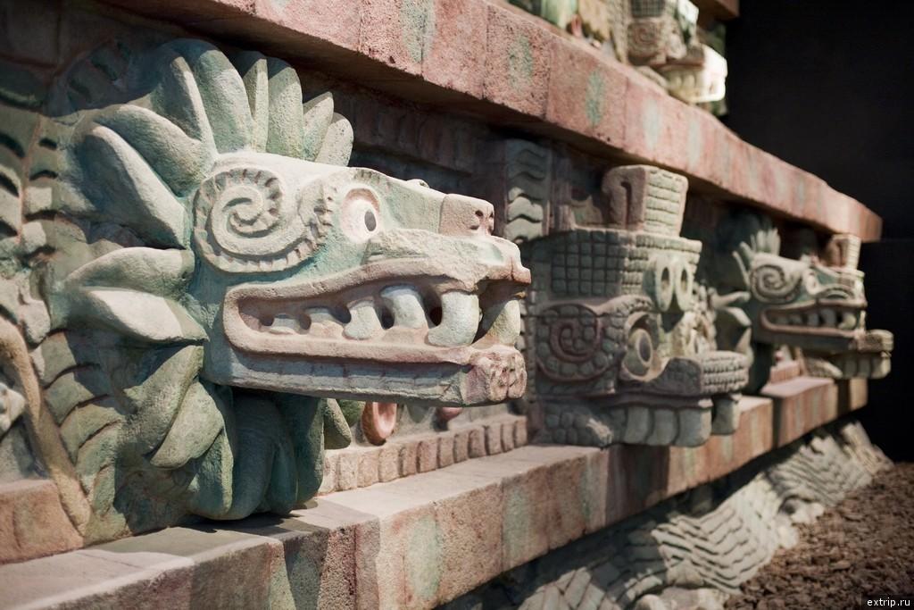 teotihuacan_22