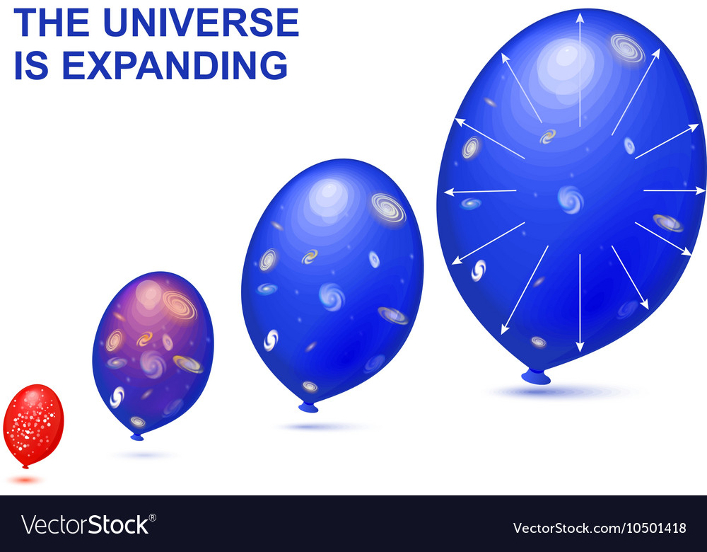 expanding-universe-vector-10501418
