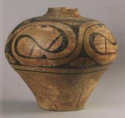 керамика 3