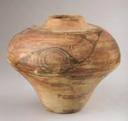 керамика 4