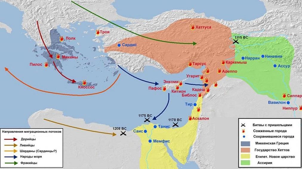 sea-tribes-ways