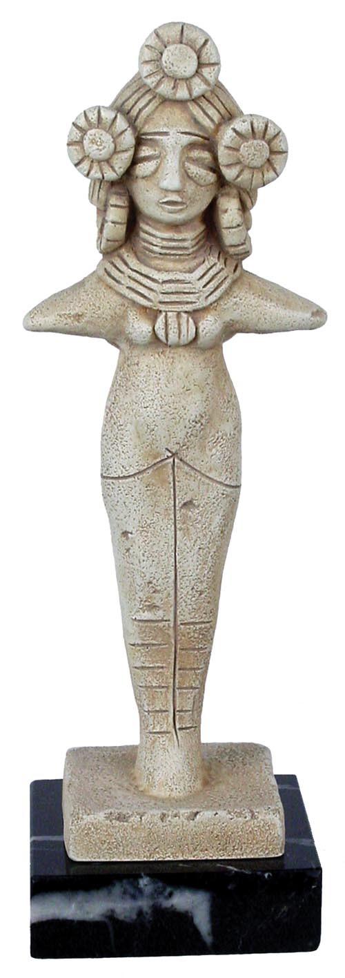 harvest-goddess-from-mohenjo-daro