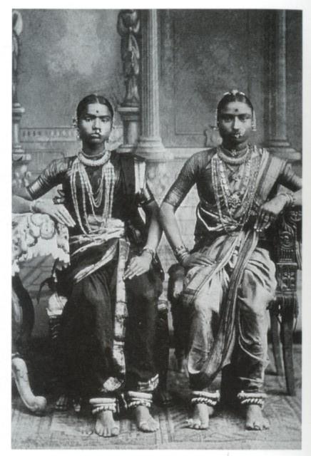 Devadasi_1920s