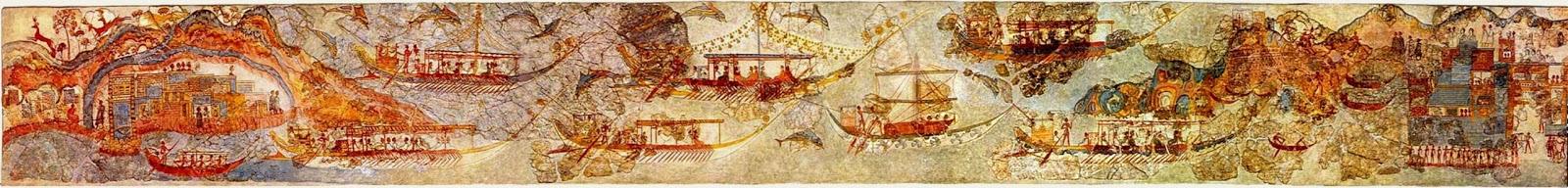 ship_procession