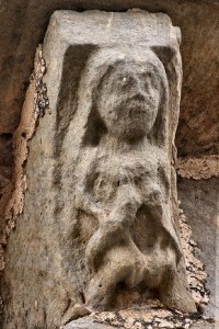 Шила из Ломилла де Агуилар (Испания