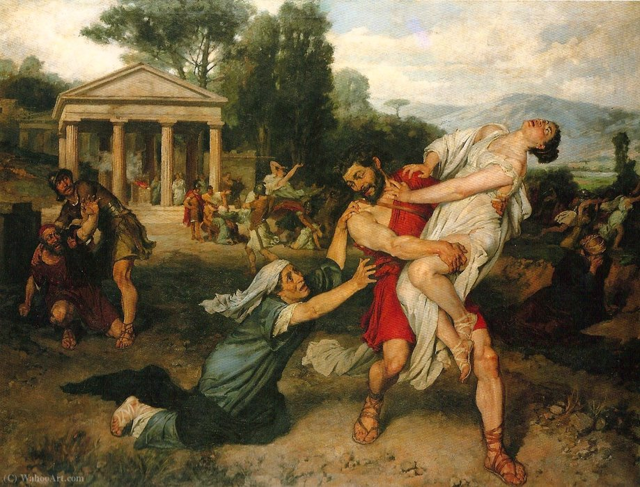 Francisco_Pradilla_Ortiz-Rape_of_the_Sabine_Women