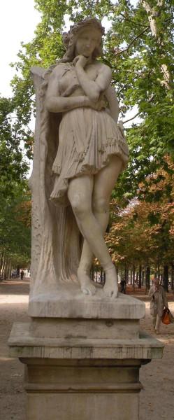 Памятник Веледе