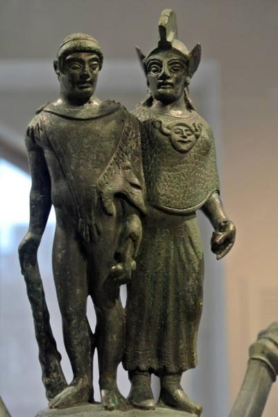менерва-и-геракл-vulci-500-475-гг.-до-н.
