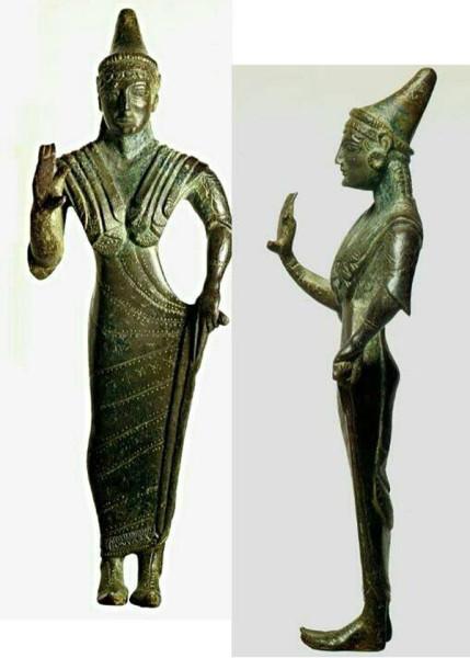 богиня-уни-в-высокой-тиаре-500-480-гг.-до-н.э-1
