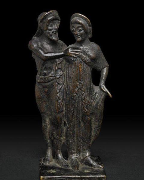 боги-тинья-и-униtinia-zeus-и-uni-spirit500-г.-до-н.э.