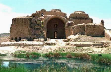 Firuzabad01 dvorec Ardashira