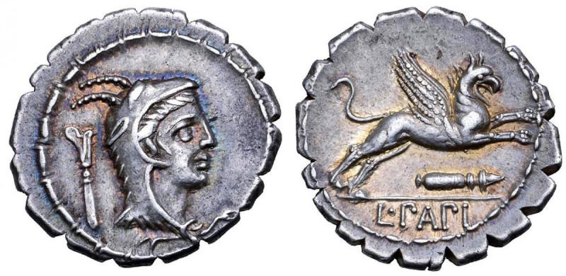 денарий