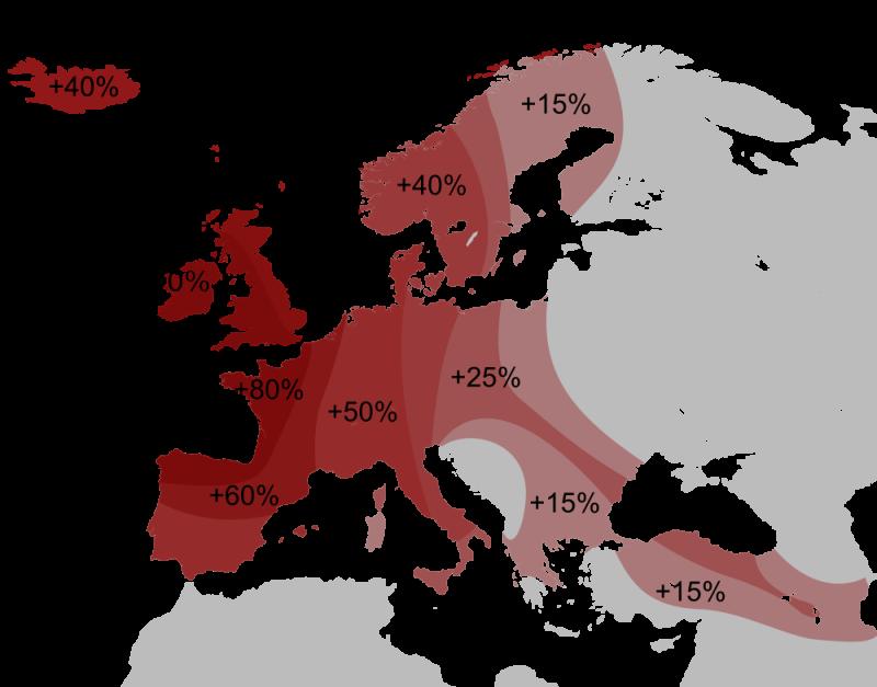 Distribution_Haplogroup_R1b_Y-DNA.svg