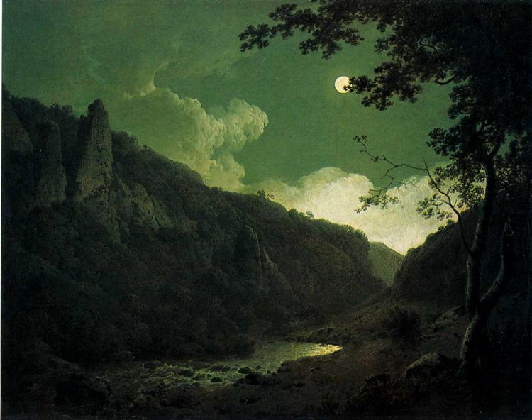 Joseph_Wright_of_Derby._Dovedale_by_Moonlight._exhibited_1785