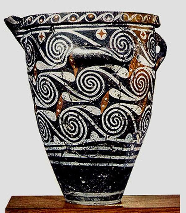 керамика 2