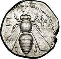 Ephesian-Tetradrchma-circa-380-295-BC