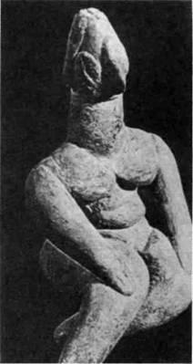 статуэтка 2