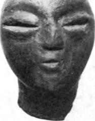 голова-маска