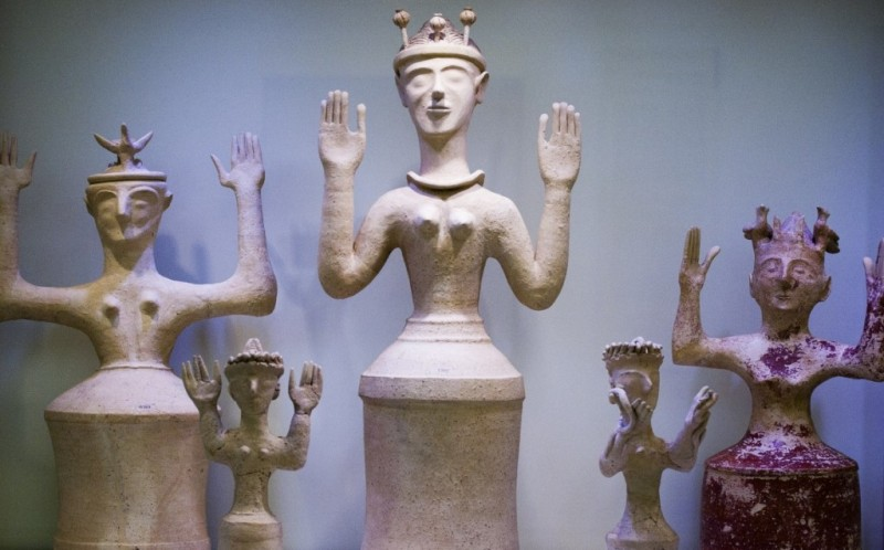 arheologicheskiy-muzey-irakliona