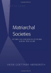 matriarchal_societies_small
