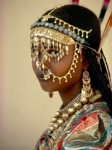 туареги 2