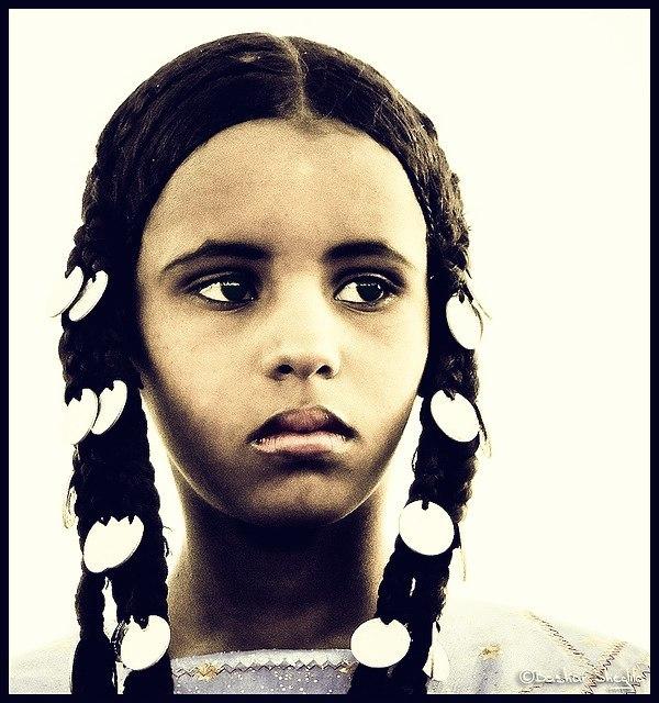 туареги 3