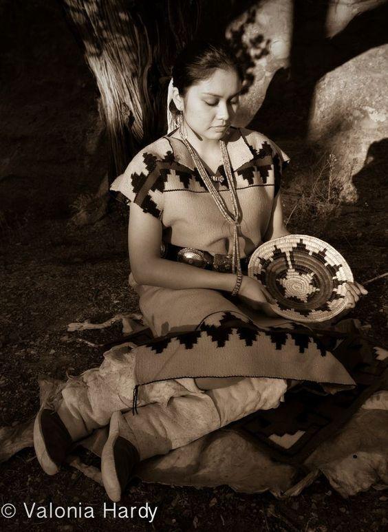 навахо 3