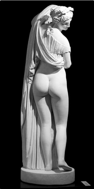 Венера Каллипига