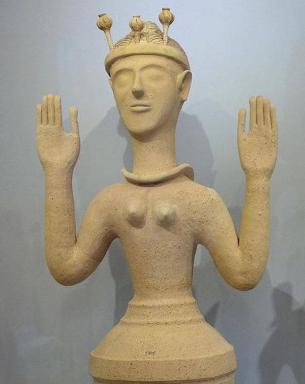 апи-богиня-крита--мак.-головки-1300-1200-до-Н.Э.