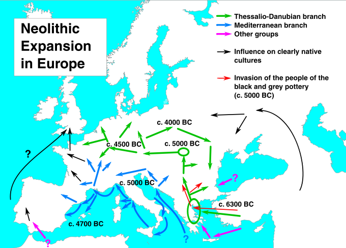 Neolithic_expansion.svg_