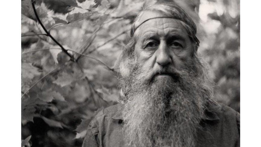 Алексей Добровольский Доброслав