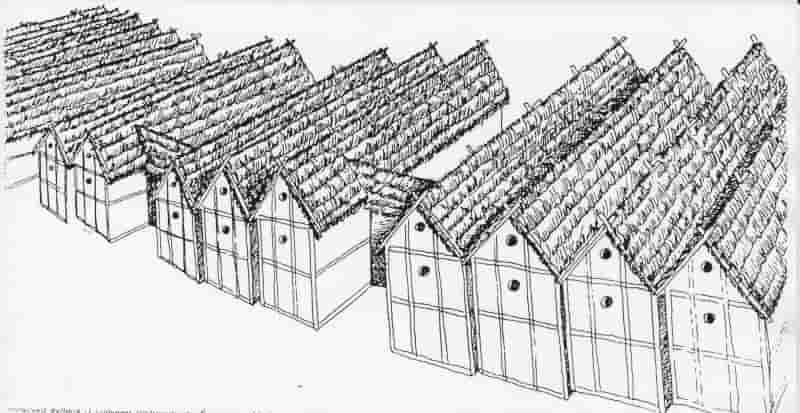 svasticheskie-ornamenty-tripolya-2