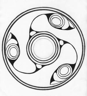 svasticheskie-ornamenty-tripolya-6