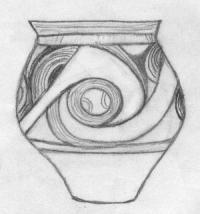 svasticheskie-ornamenty-tripolya-8