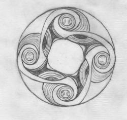 svasticheskie-ornamenty-tripolya-9