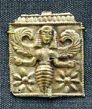 апи-минойская-богиня-крылатая-7-в-до-н.э.-Родос-Камирос