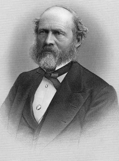 Lewis-Henri Morgan