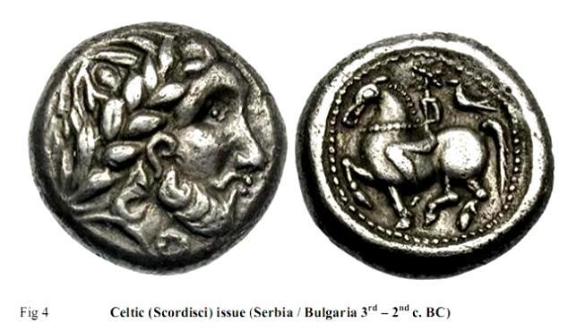 scor-coin-1