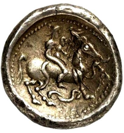 pannonia-ar-tetradrachm-bartkranzavers-type-2nd-1st-century-bc-2-reverse