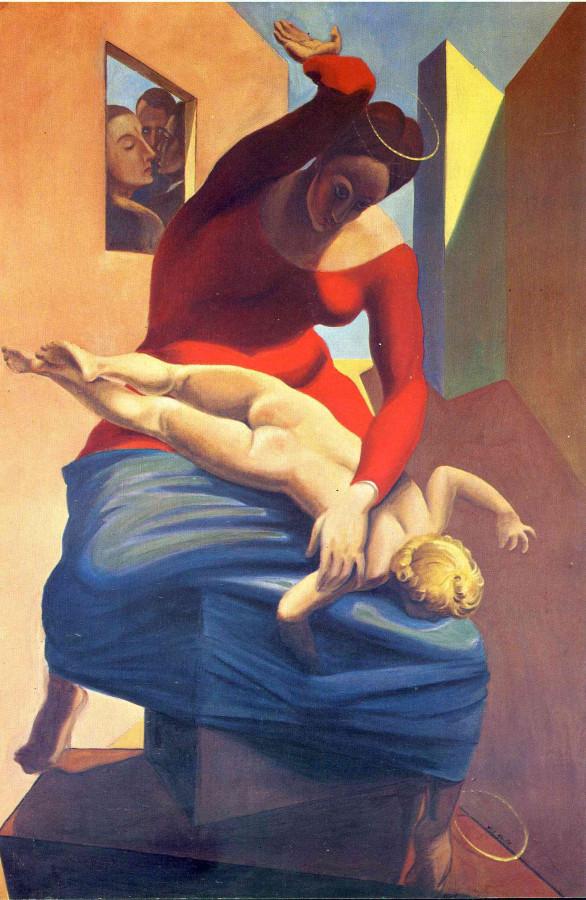 holy-virging-mary-spanks-jesus-christ