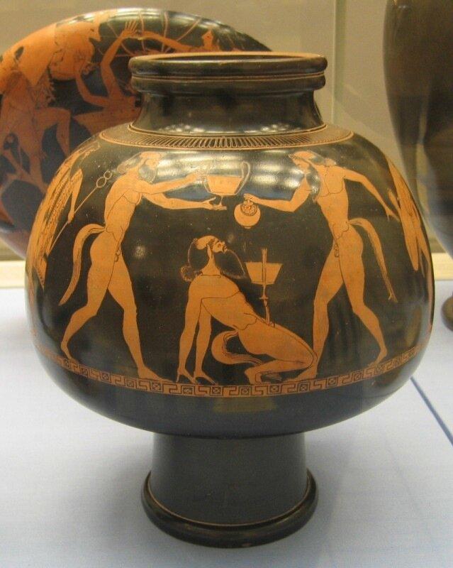 antichnie-vazi-eroticheskie-2