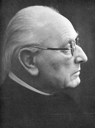 В. Шмидт
