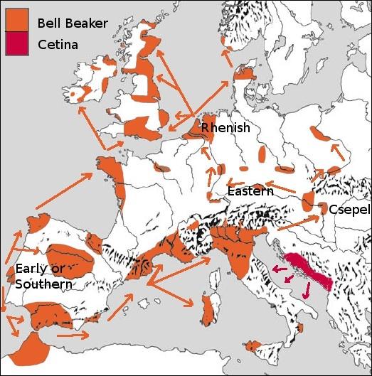 ancient-maps-uk-history