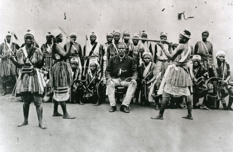 Dahomey_amazons