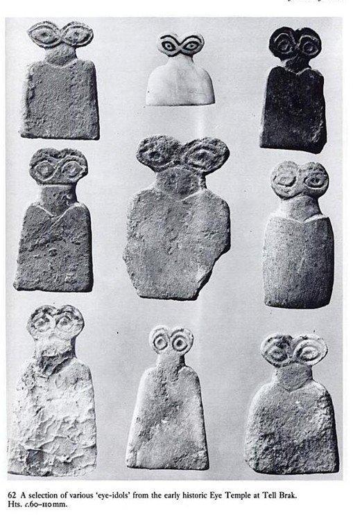 идолы 5