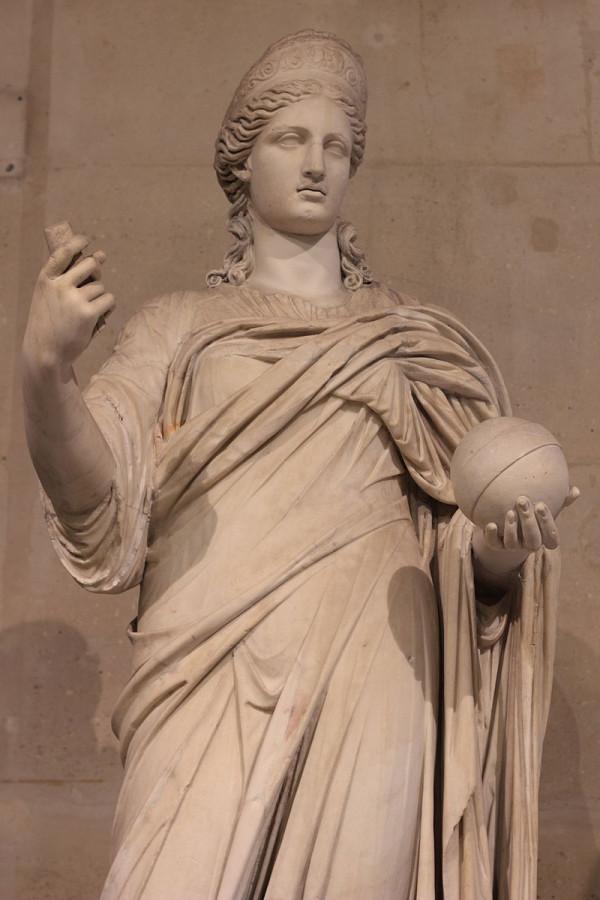 Statue_de_Junon,_Louvre,_Ma_485