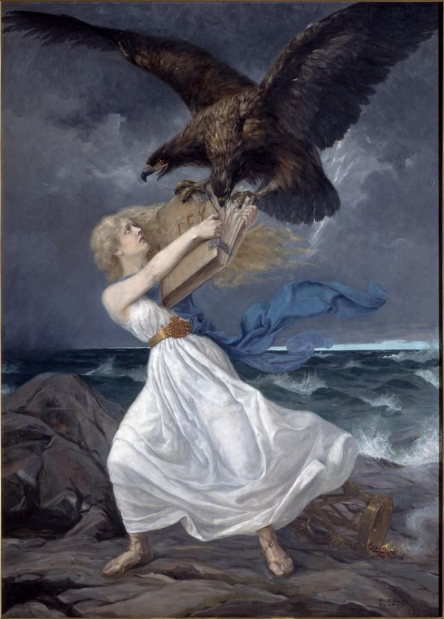 Hyökkäys_-_Edvard_Isto,_1899