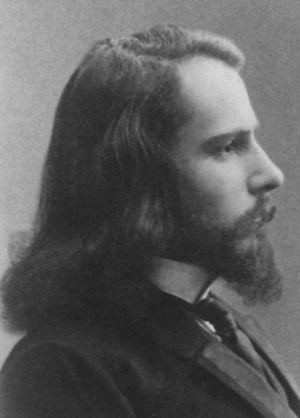 А. Тиняков