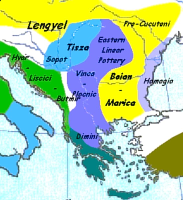 Balkan_Late_Neolithic